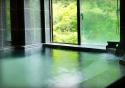 個室風呂 和泉の